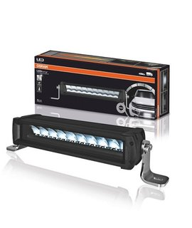 OSRAM LEDriving Lightbar FX250-SP - 6000K - 30W - 24/12V (5330)