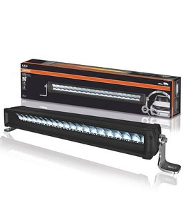 OSRAM LEDriving Lightbar FX500-SP - 6000K - 35W - 24/12V (5378)
