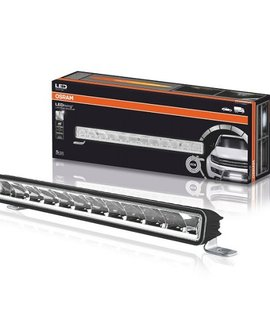 OSRAM LEDriving Lightbar SX300-SP - 6000K - 30W - 24/12V (5439)
