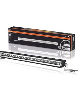 OSRAM LEDriving Lightbar SX500-SP - 6000K - 45W - 24/12V (5453)